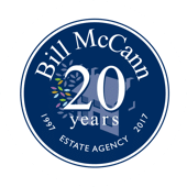 Bill McCann Estate Agency